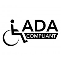 Compliance and Diversity is our #1 Priority