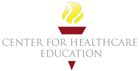 Center for Healthcare Education, Inc.